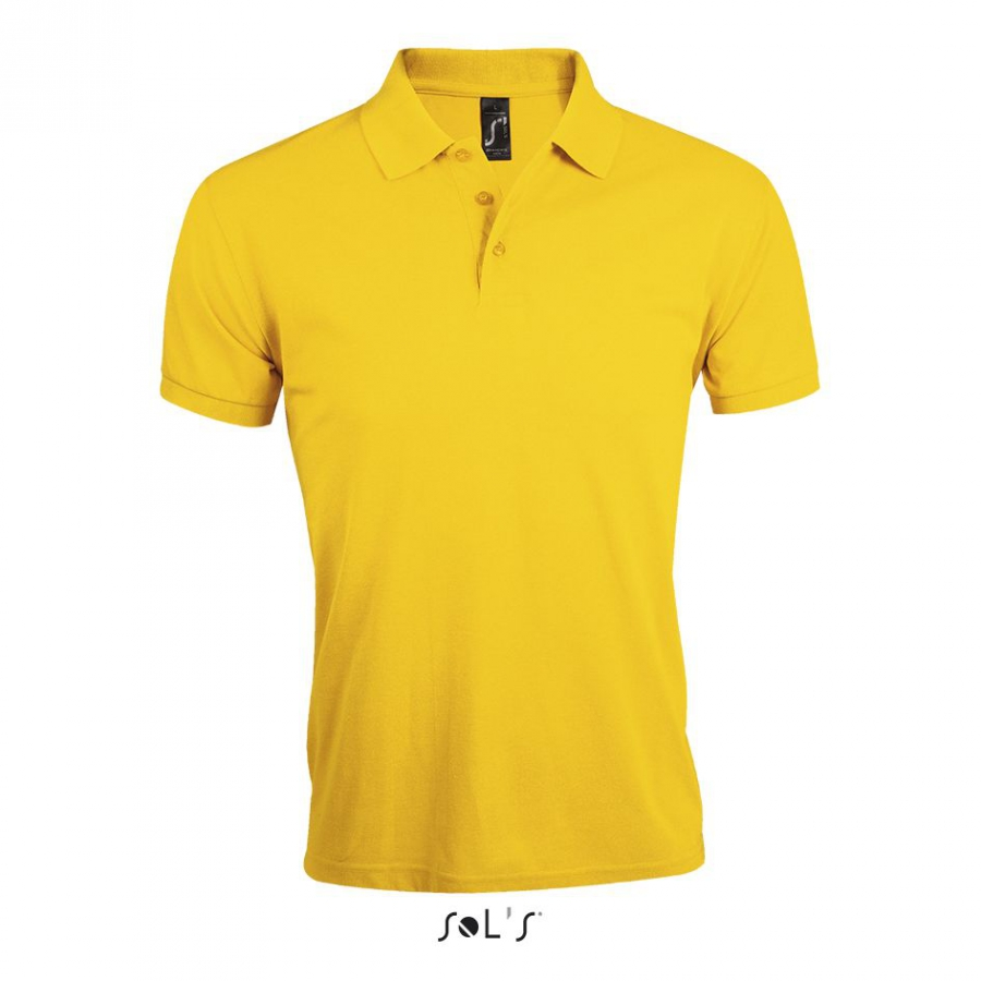 Polo homme - 1-1044-10