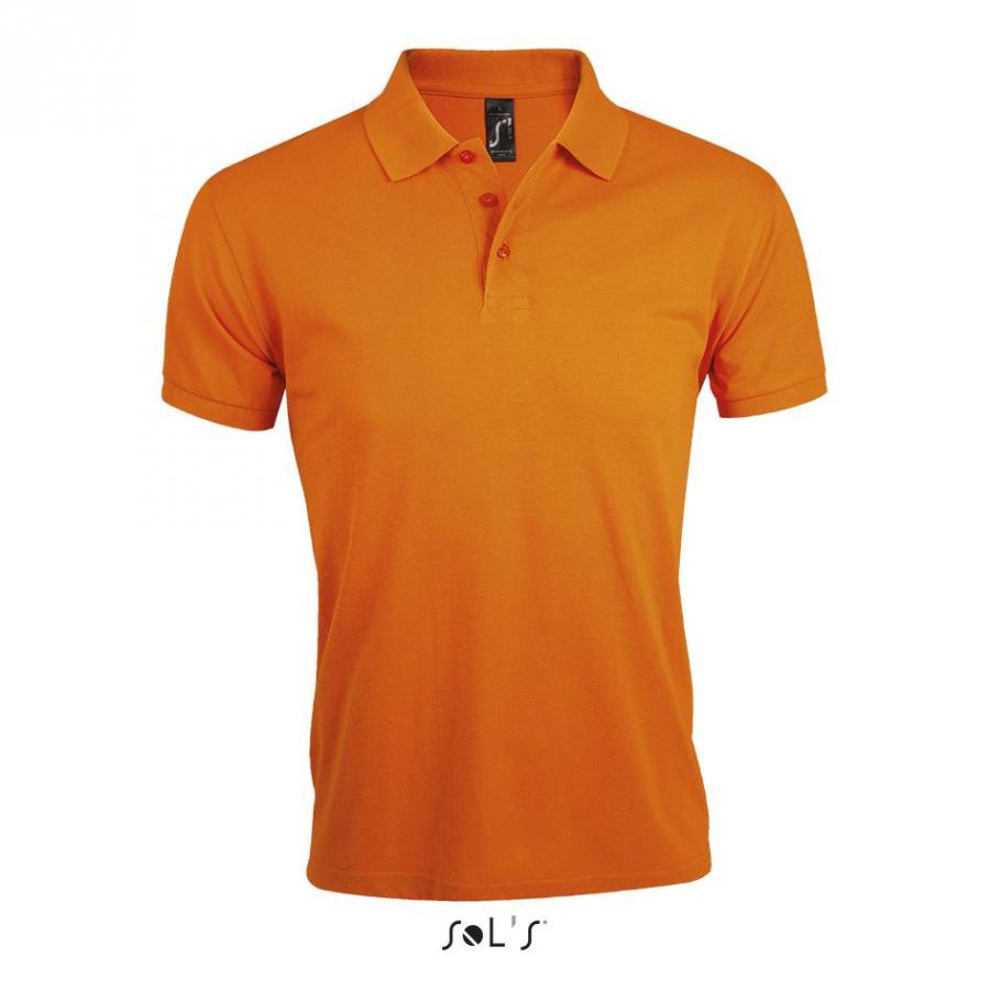 Polo homme - 1-1044-13