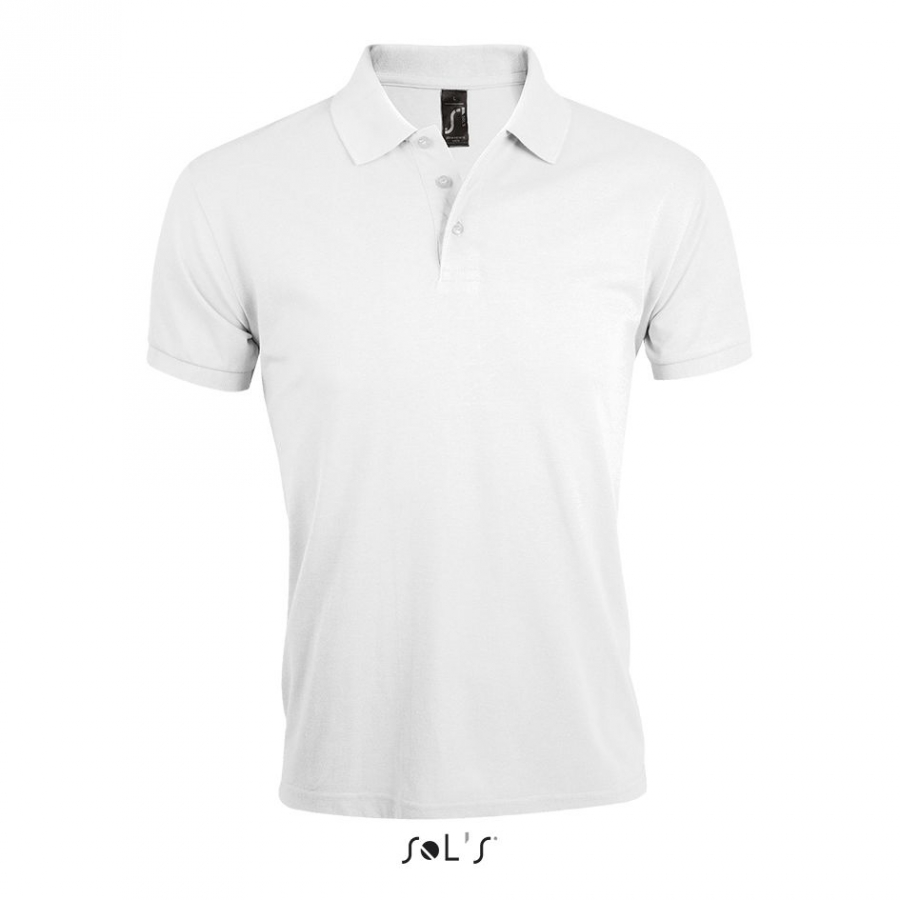 Polo homme - 1-1044-16