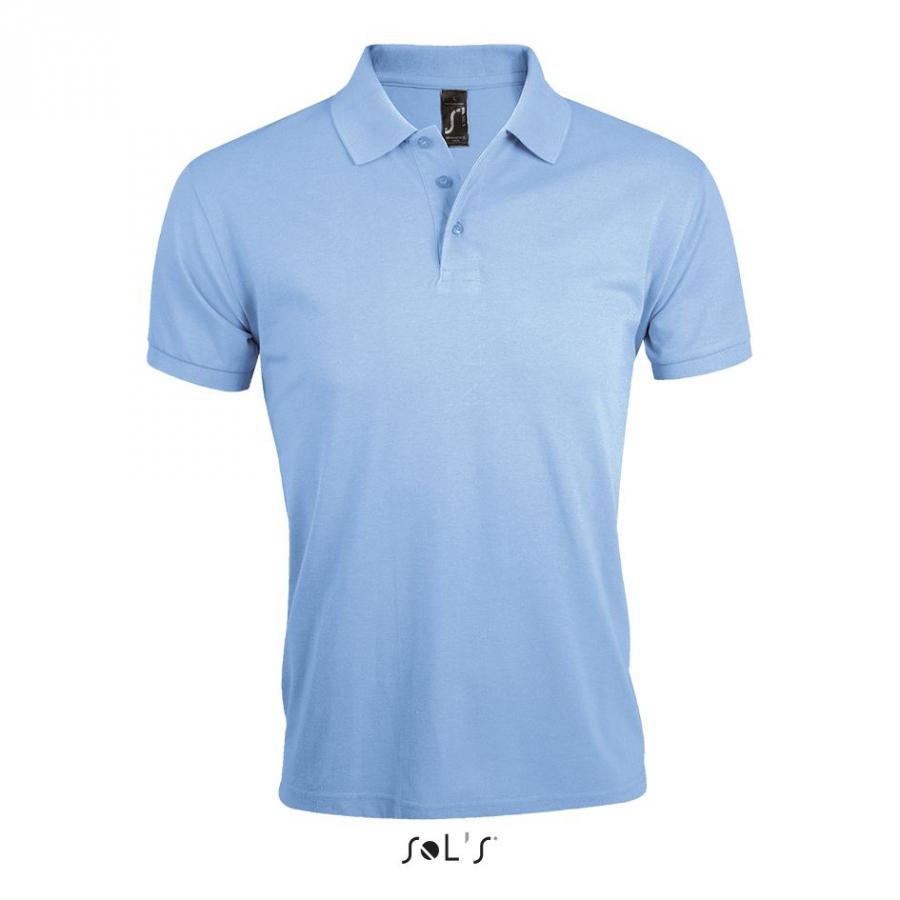 Polo homme - 1-1044-17