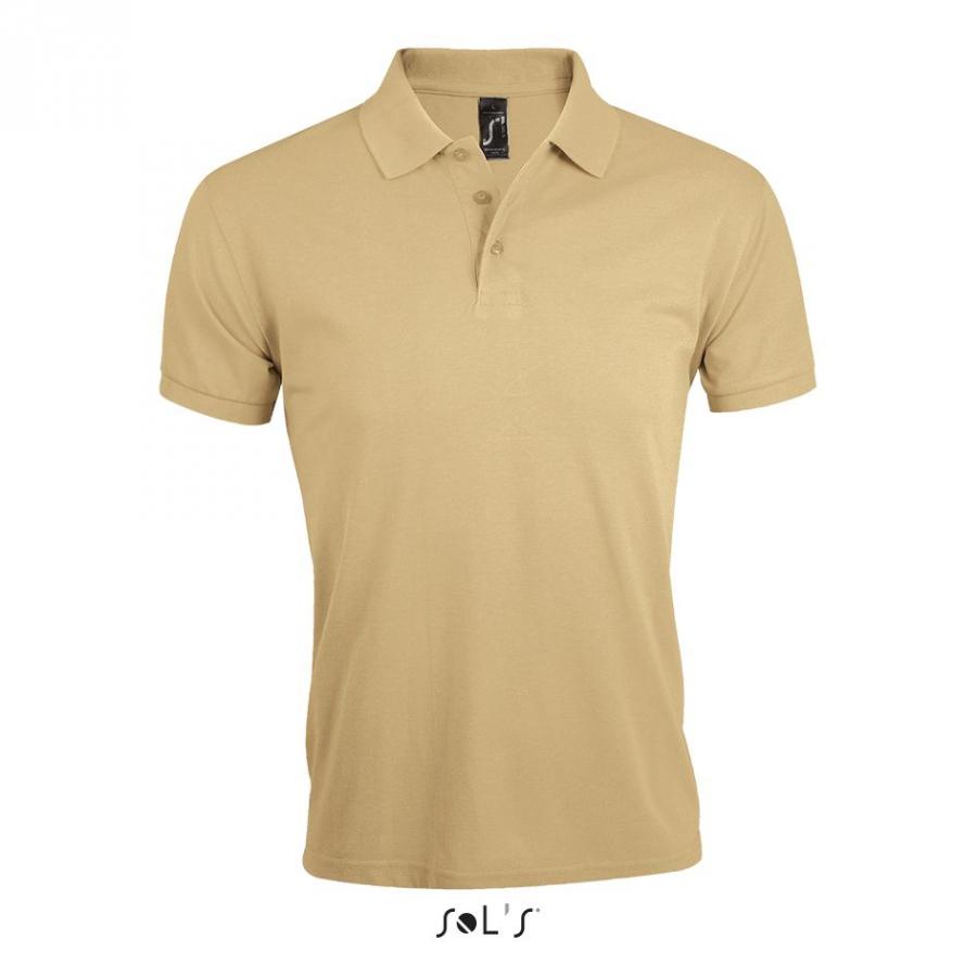 Polo homme - 1-1044-18