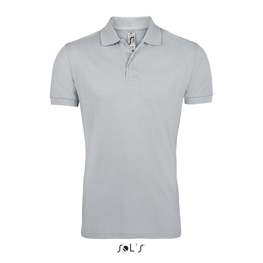 Polo homme - 1-1044-21