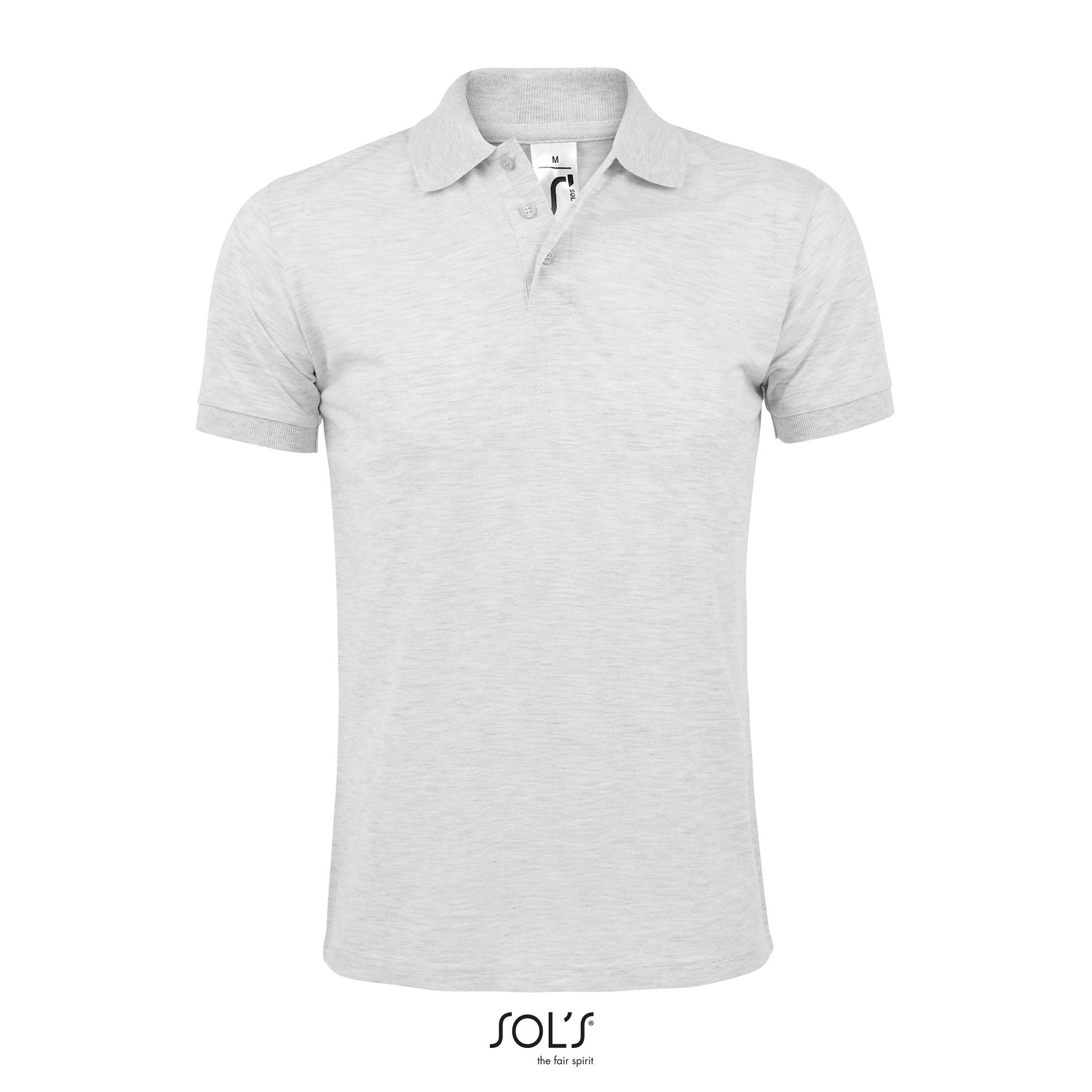 Polo homme - 1-1044-23