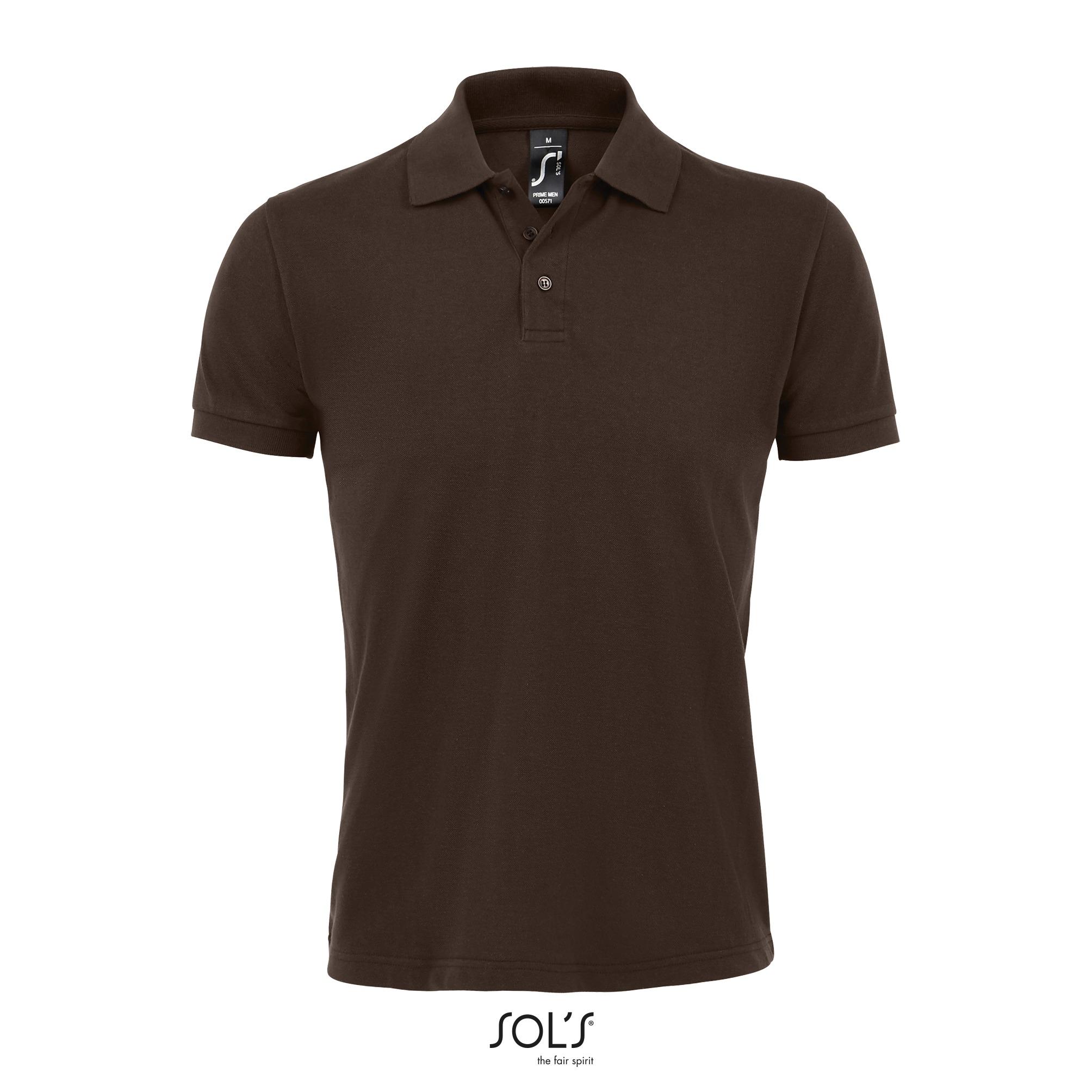 Polo homme - 1-1044-24