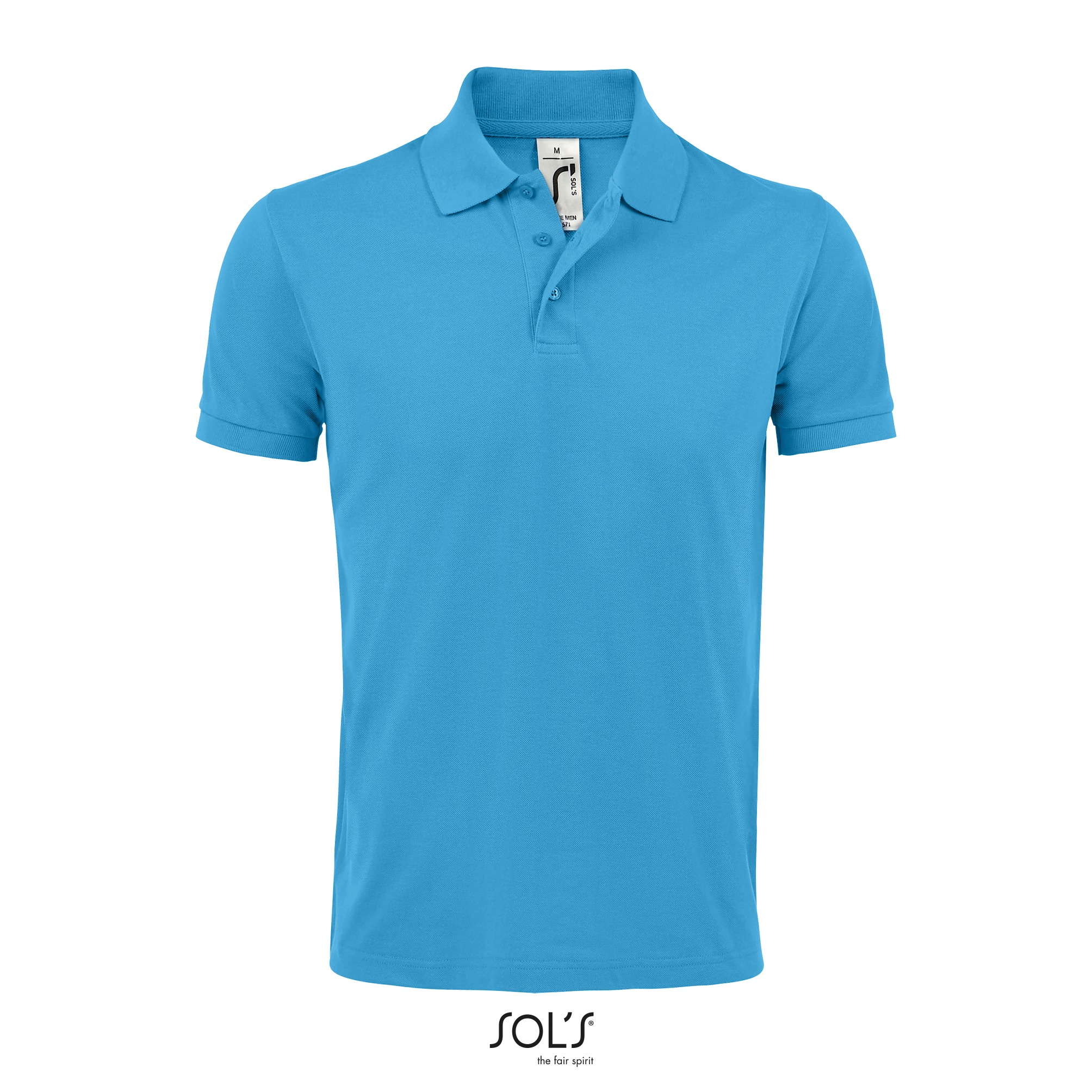 Polo homme - 1-1044-25