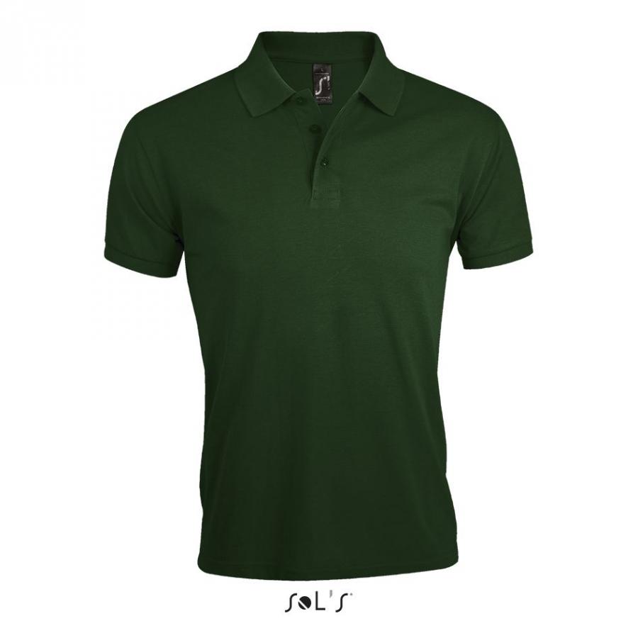 Polo homme - 1-1044-5