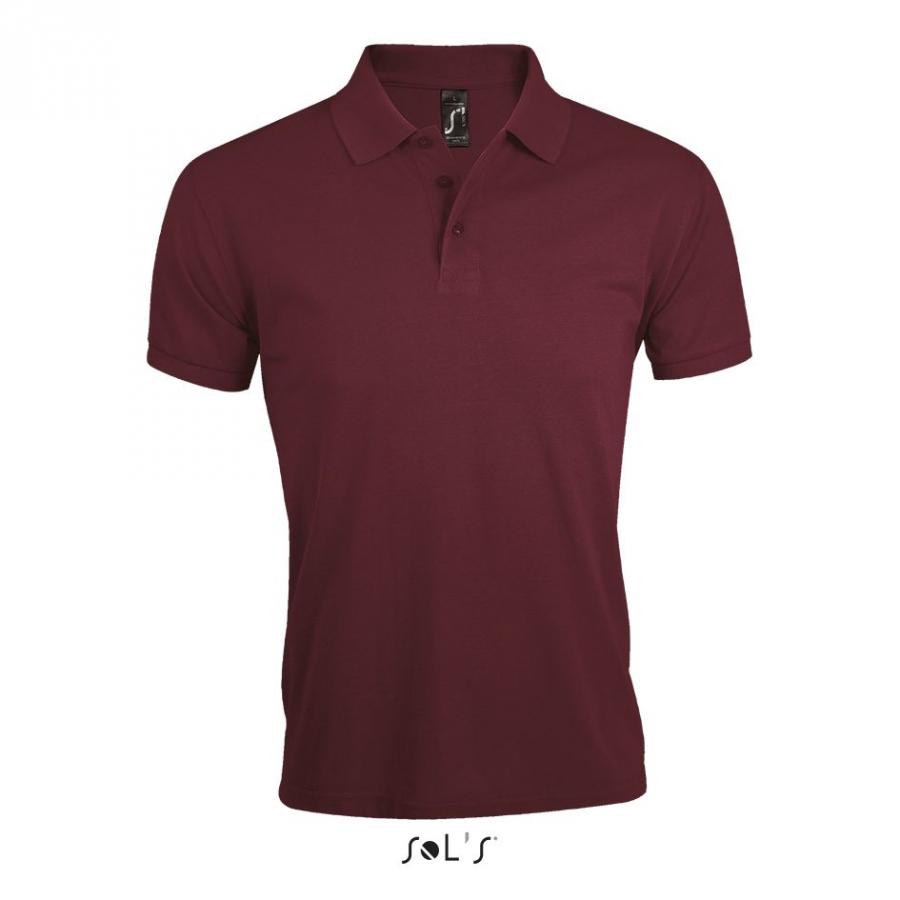 Polo homme - 1-1044-6