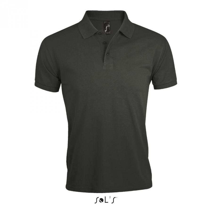 Polo homme - 1-1044-7