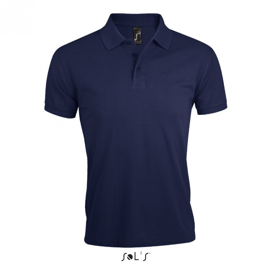 Polo homme - 1-1044-8