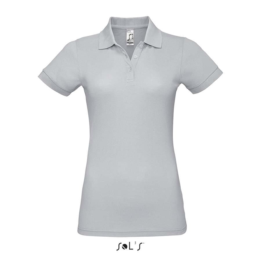 Polo femme Prime - 1-1045-20