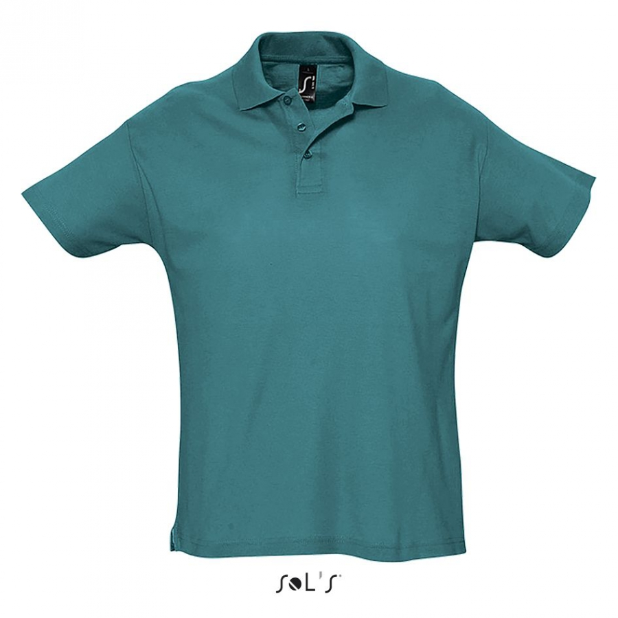 Polo homme Summer II - 1-1079-12