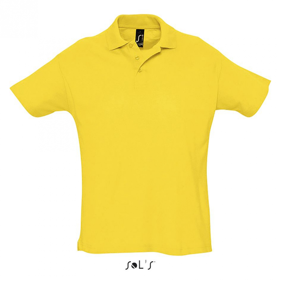 Polo homme Summer II - 1-1079-13