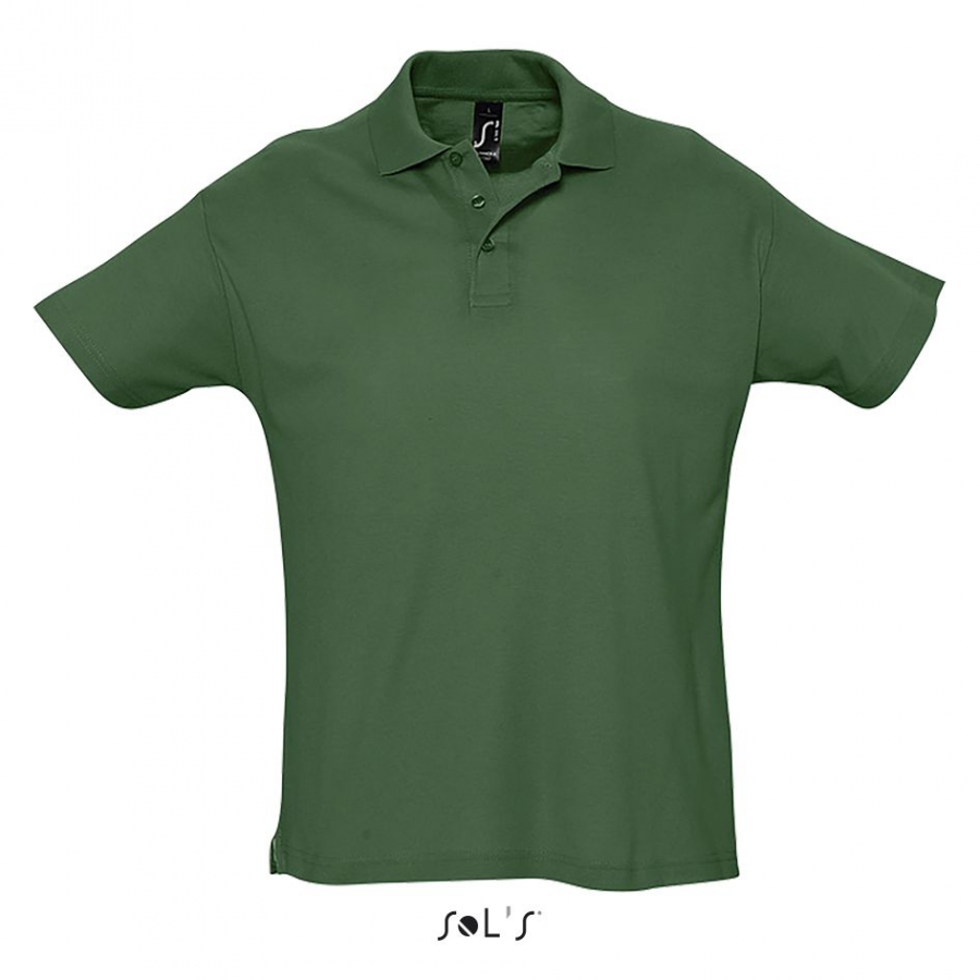 Polo homme Summer II - 1-1079-14