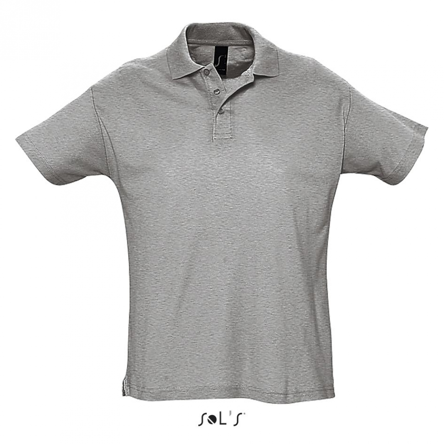 Polo homme Summer II - 1-1079-15