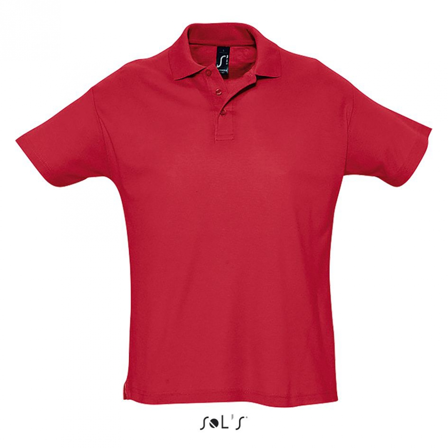 Polo homme Summer II - 1-1079-19