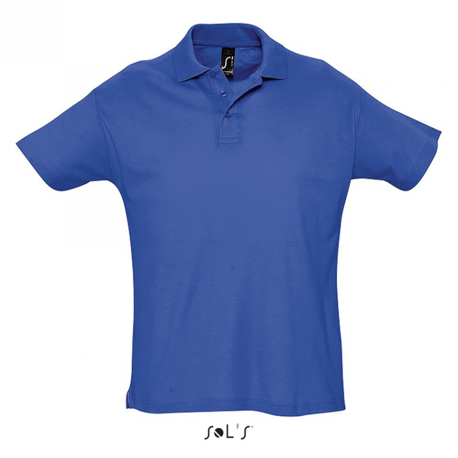 Polo homme Summer II - 1-1079-20