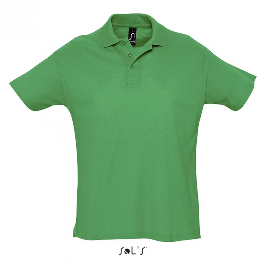Polo homme Summer II - 1-1079-21