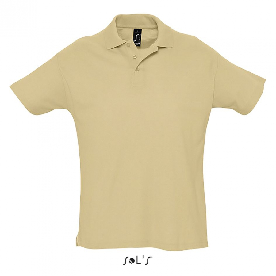 Polo homme Summer II - 1-1079-23