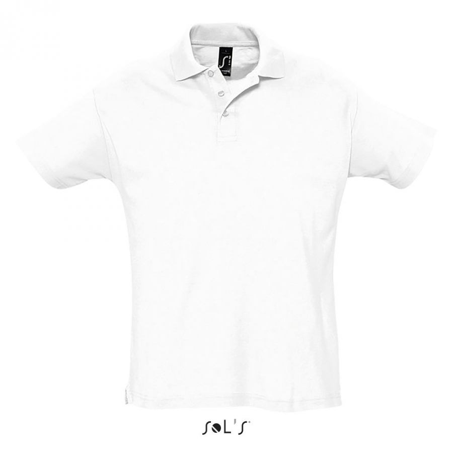 Polo homme Summer II - 1-1079-24