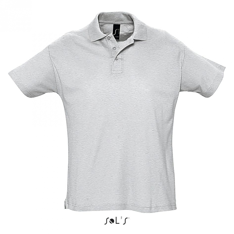 Polo homme Summer II - 1-1079-6