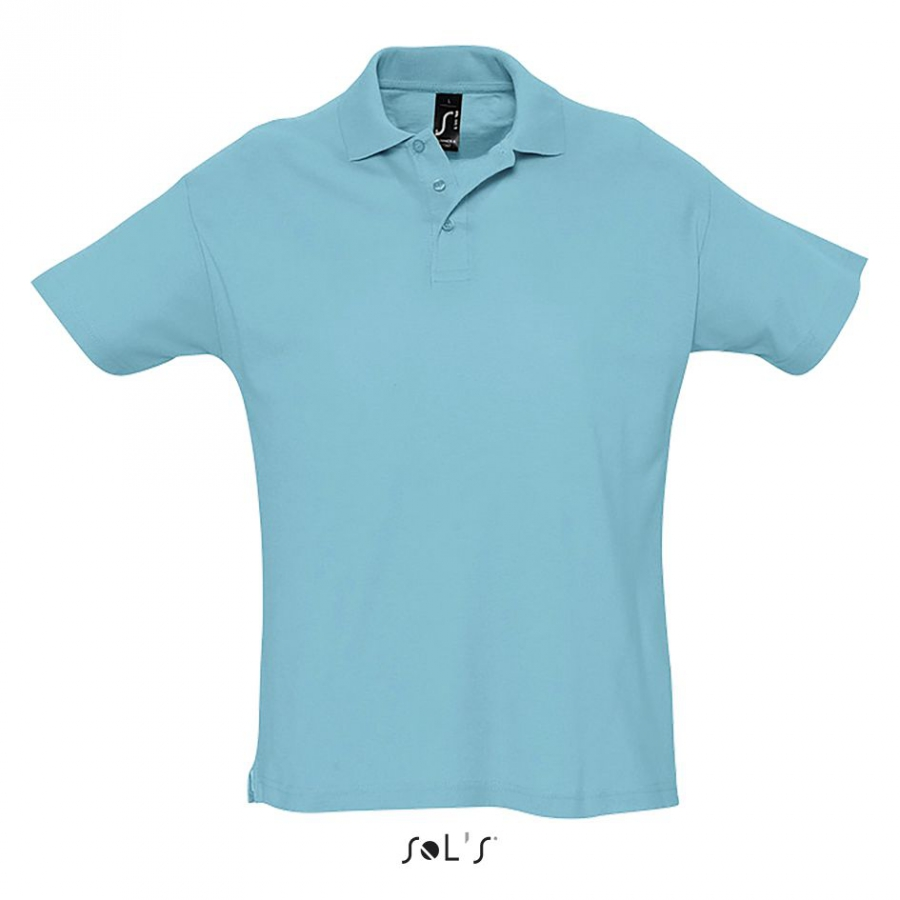 Polo homme Summer II - 1-1079-7