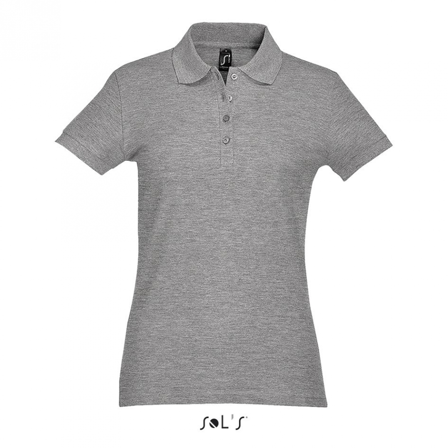 Polo femme Passion - 1-1080-14