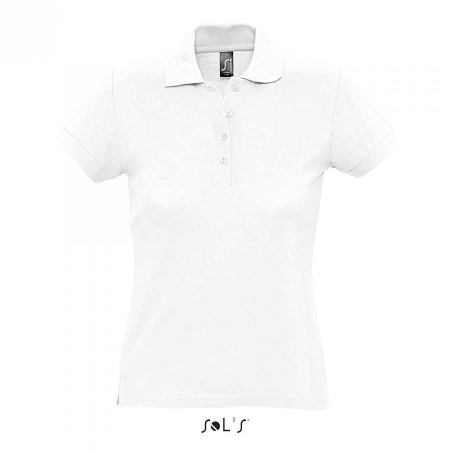 Polo femme Passion - 1-1080-22