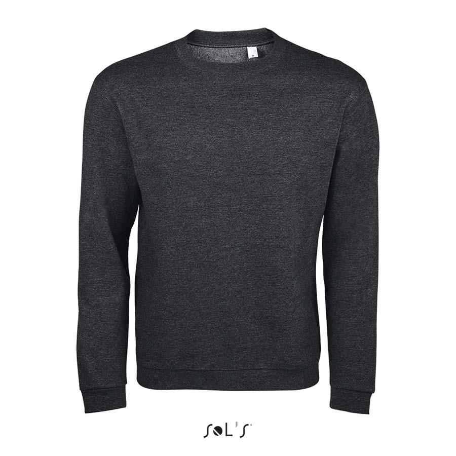Sweat-shirt Spider - 1-1110-12