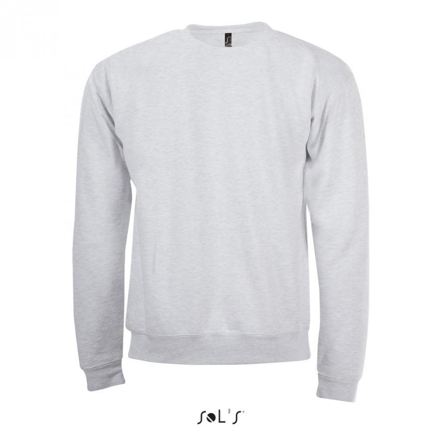 Sweat-shirt Spider - 1-1110-2
