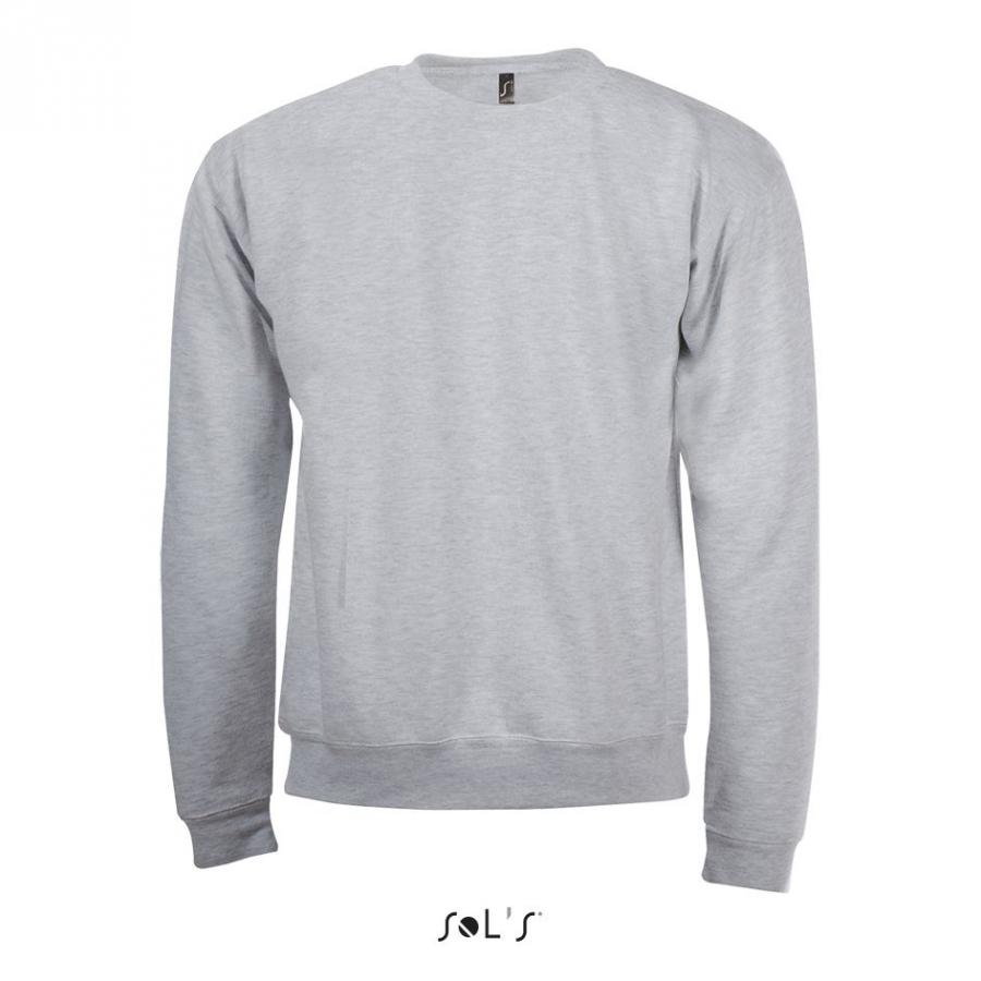 Sweat-shirt Spider - 1-1110-6