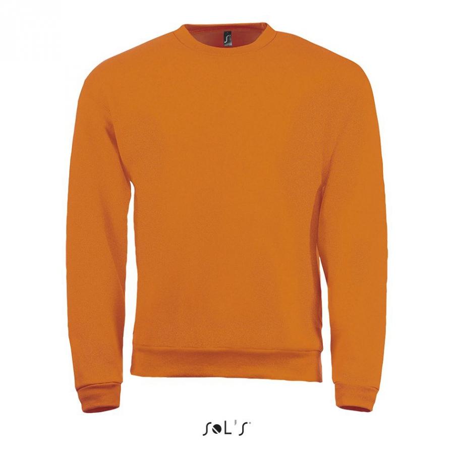 Sweat-shirt Spider - 1-1110-7
