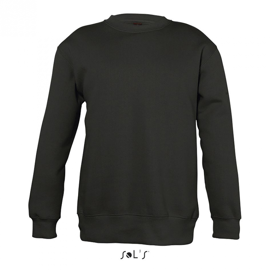 Sweat-shirt enfant - 1-1370-2