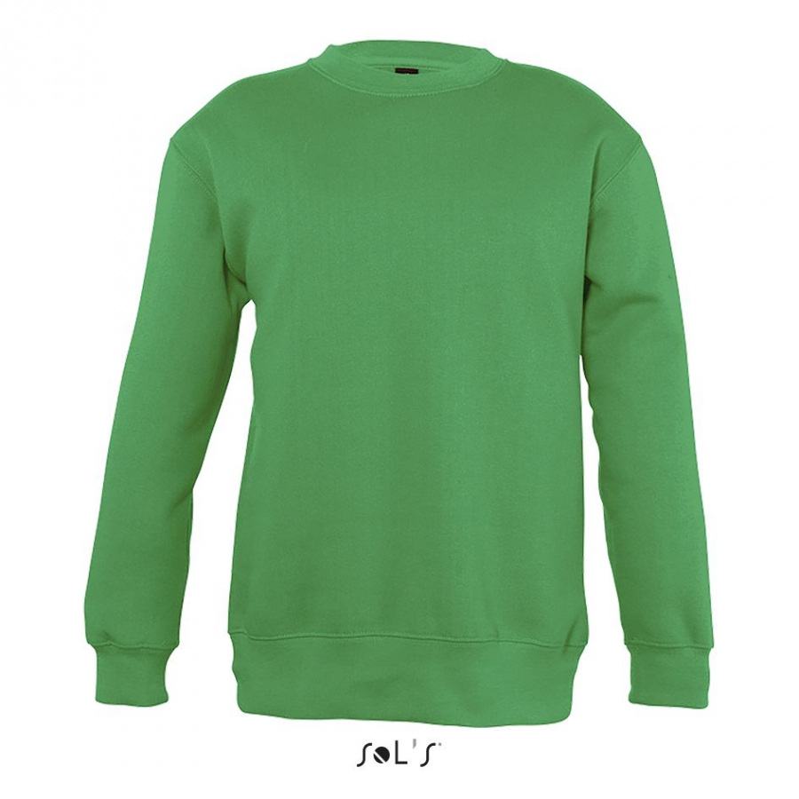 Sweat-shirt enfant - 1-1370-4