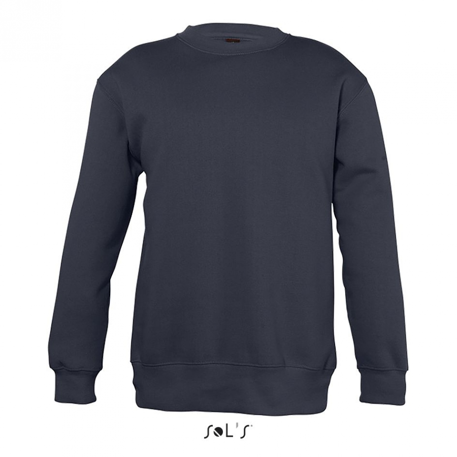 Sweat-shirt enfant - 1-1370-5
