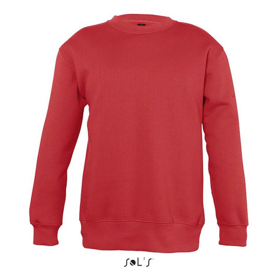 Sweat-shirt enfant - 1-1370-7