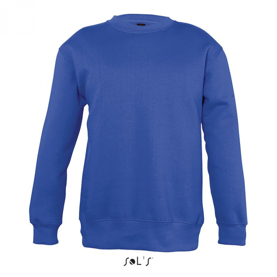 Sweat-shirt enfant - 1-1370-8