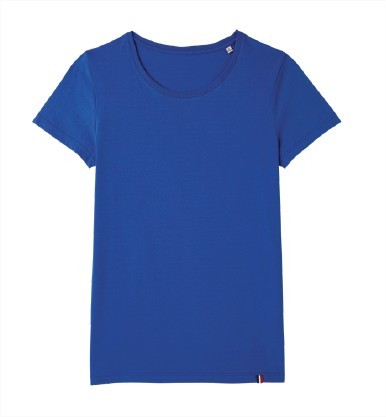 Tee-shirt femme Lola