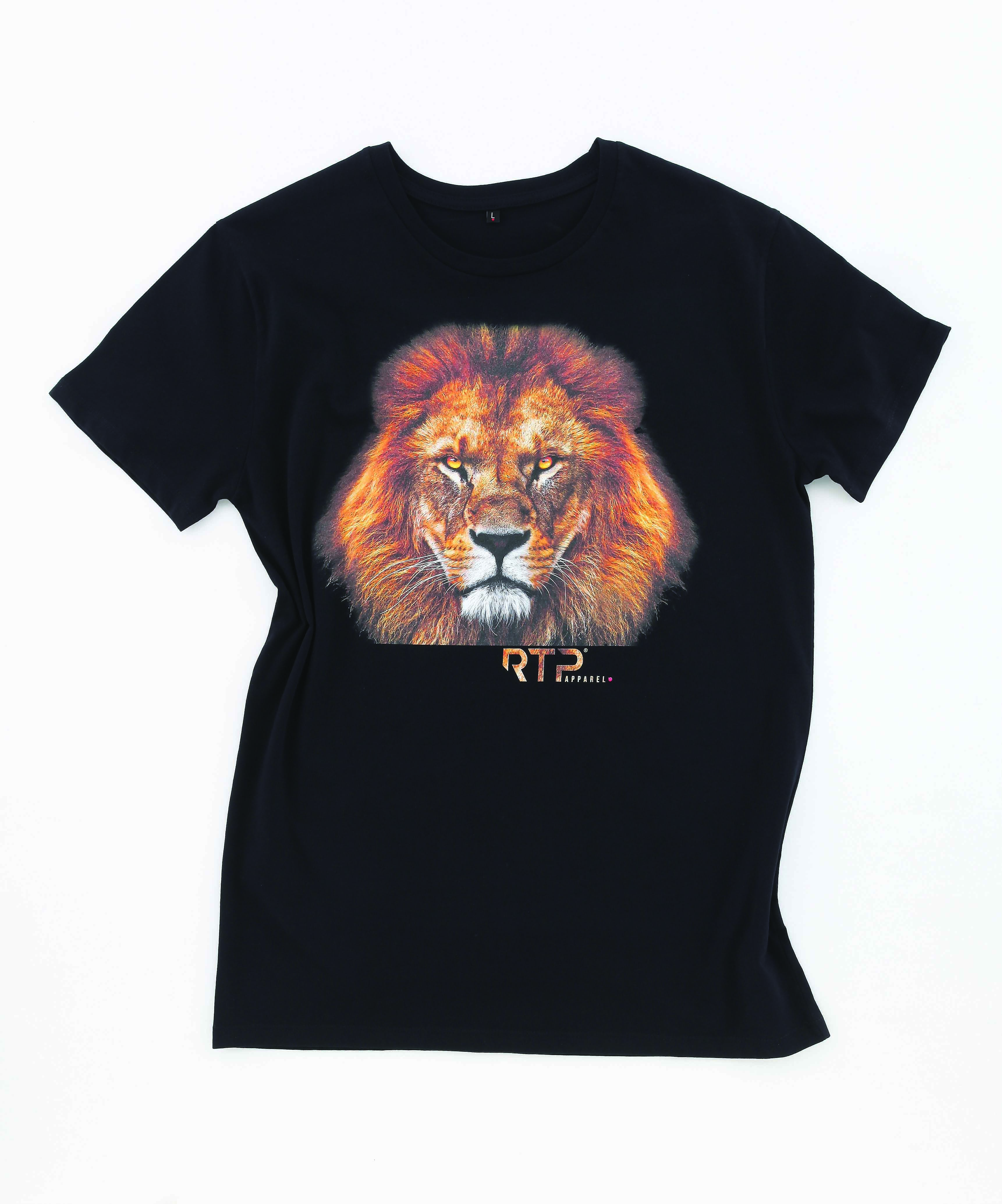 Tee-shirt homme manches courtes - 1-1452-7