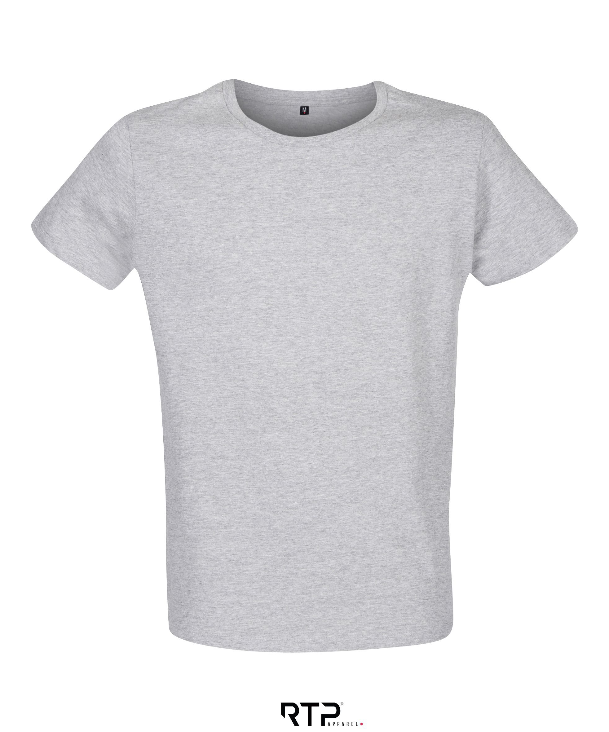 Tee-shirt homme manches courtes Tempo 185