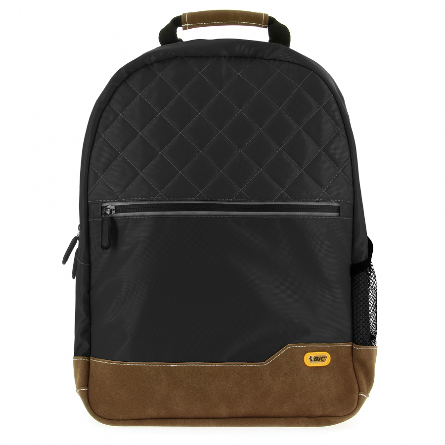 Sac à dos BIC® Classic Backpack