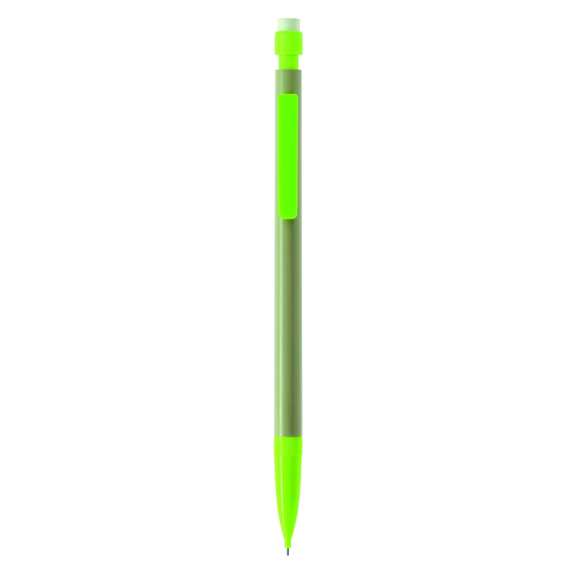 BIC® Matic® Ecolutions® porte-mine - 10-1053-24