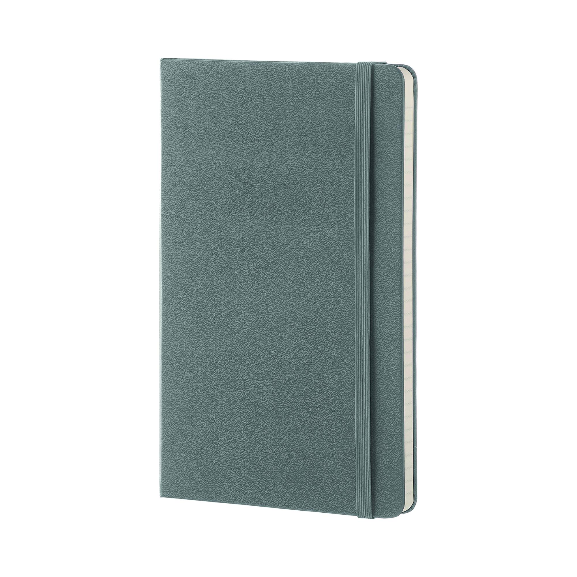 Carnet classique grand format Moleskine® - 10-1066-11