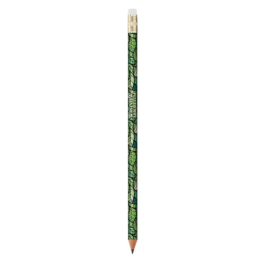 Crayon BIC® Evolution® Digital Ecolutions®