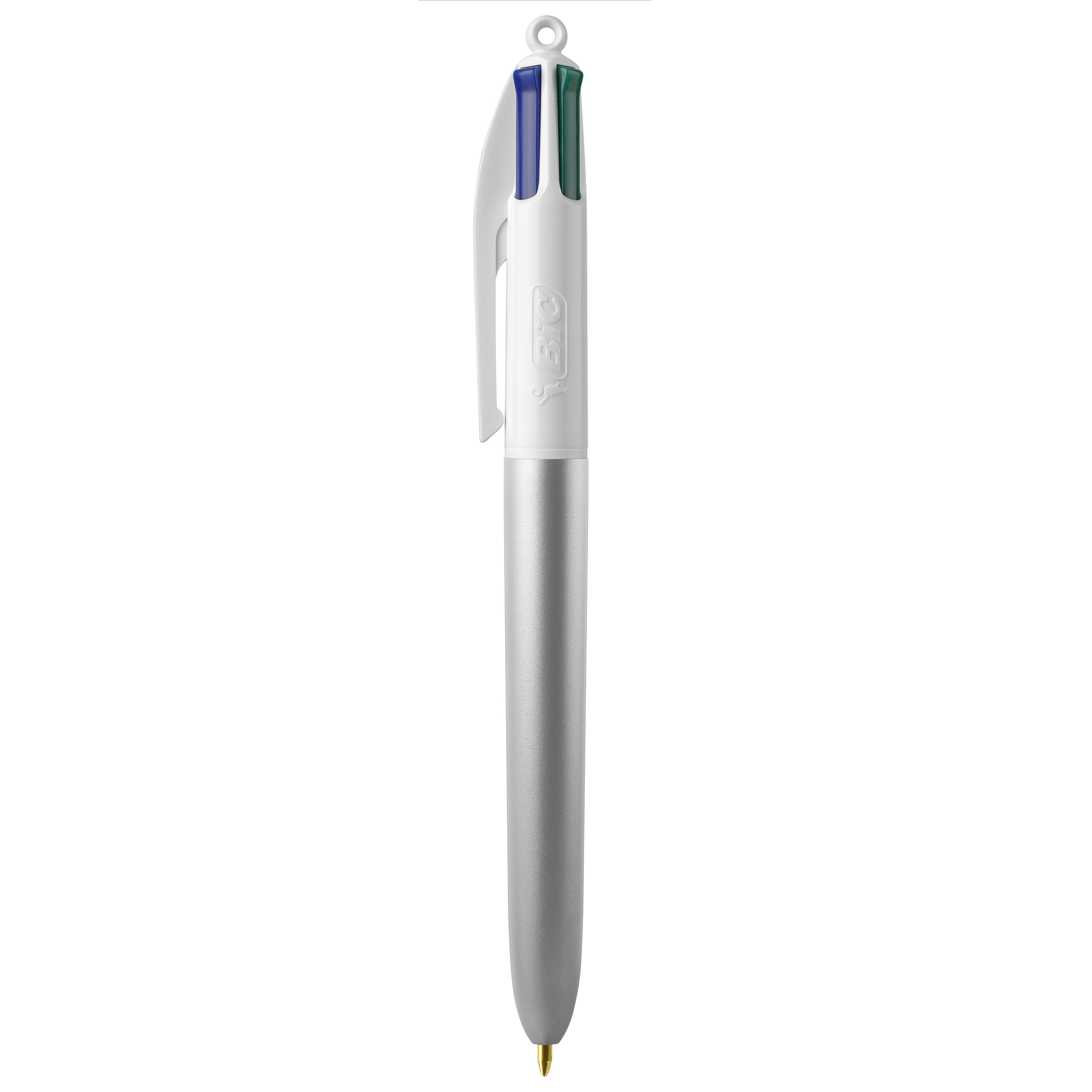 BIC® 4 Colours Glacé - 10-1090-1