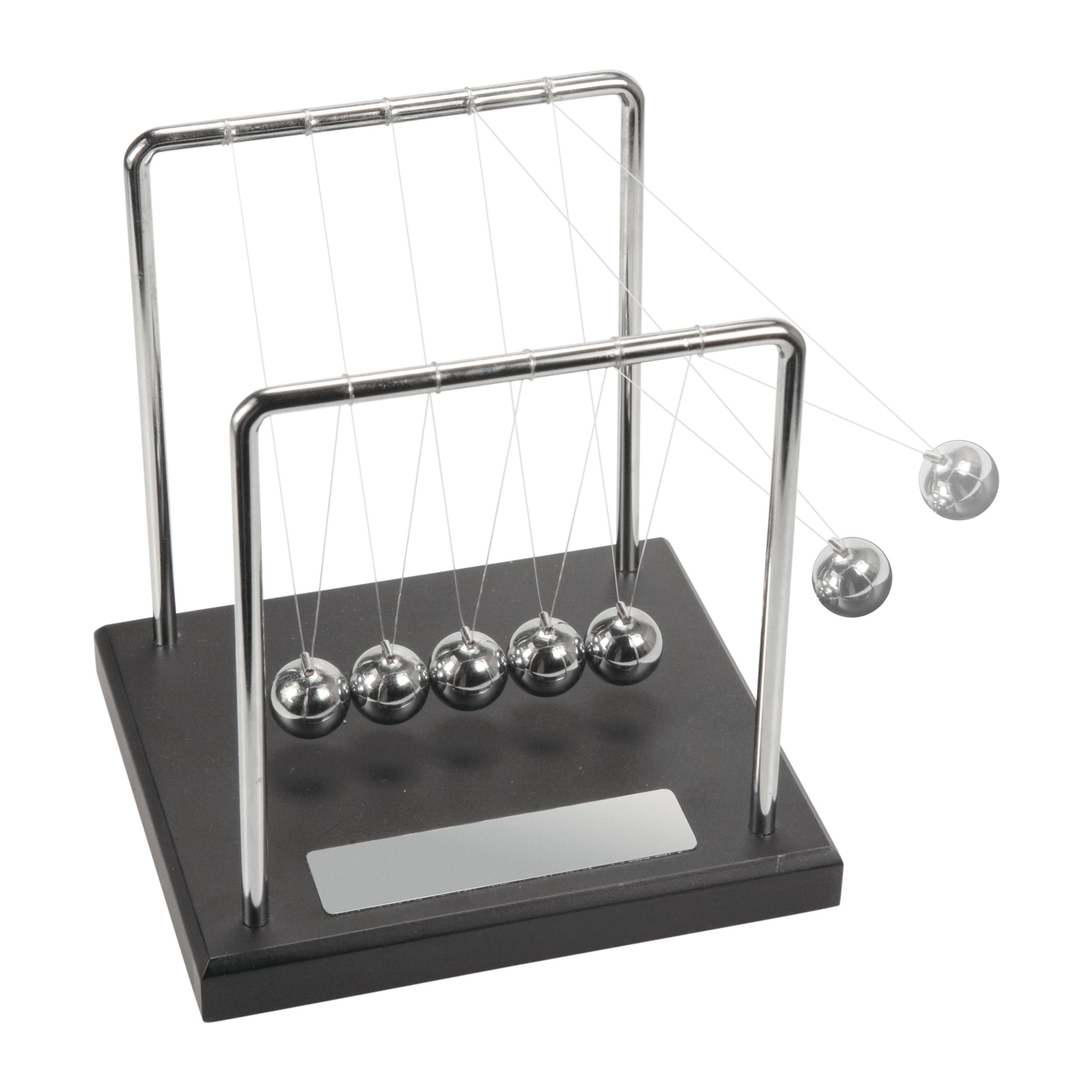 La bille oscillante - 108-1006-2
