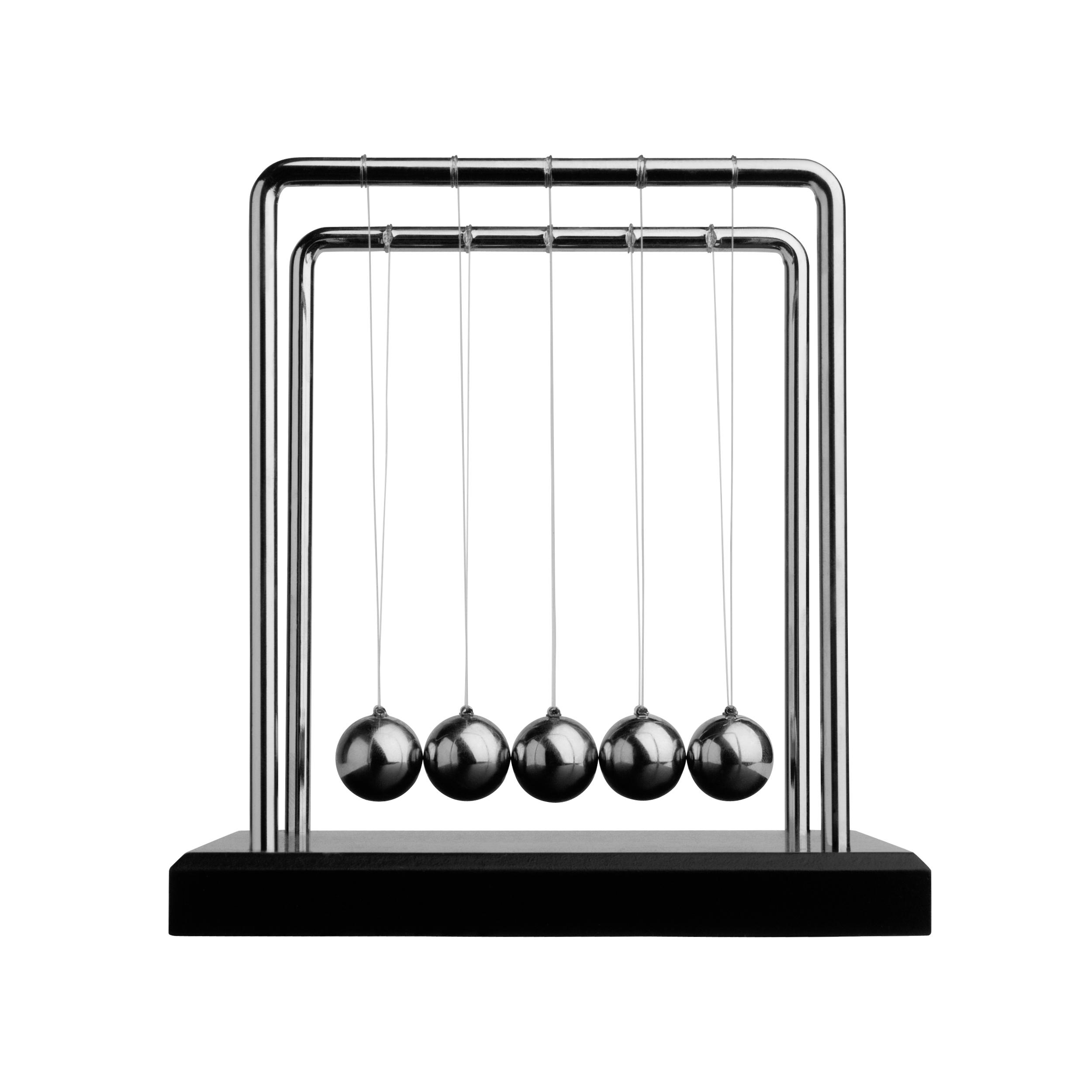 La bille oscillante - 108-1006-3