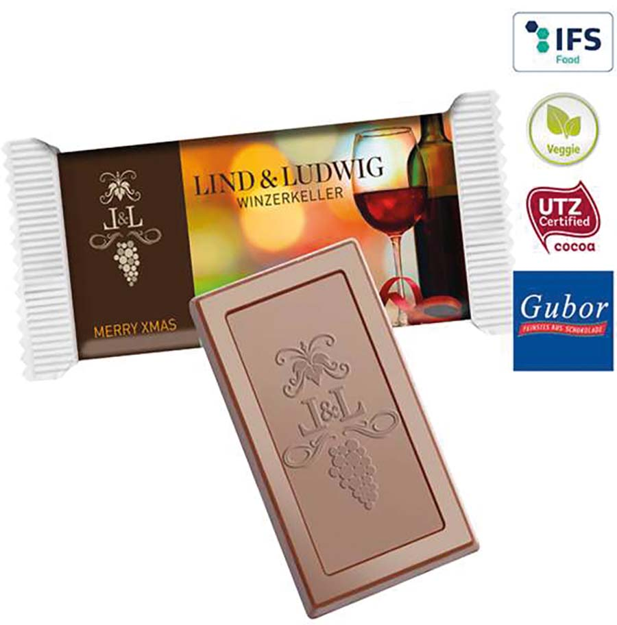 Chocolat personnalisé MAXI - 110104155-W-id6759-1805