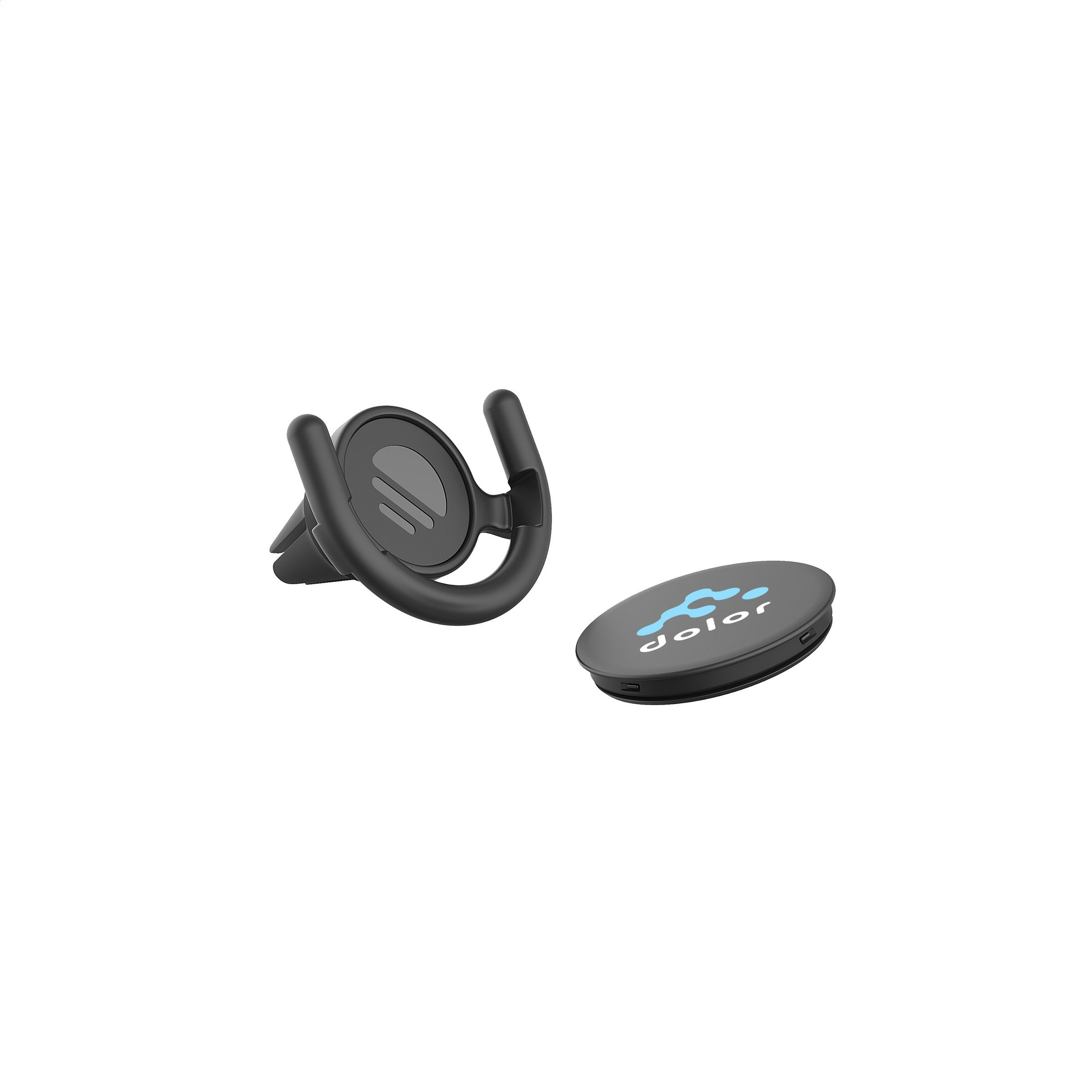 Popsockets®  Set socle de téléphone