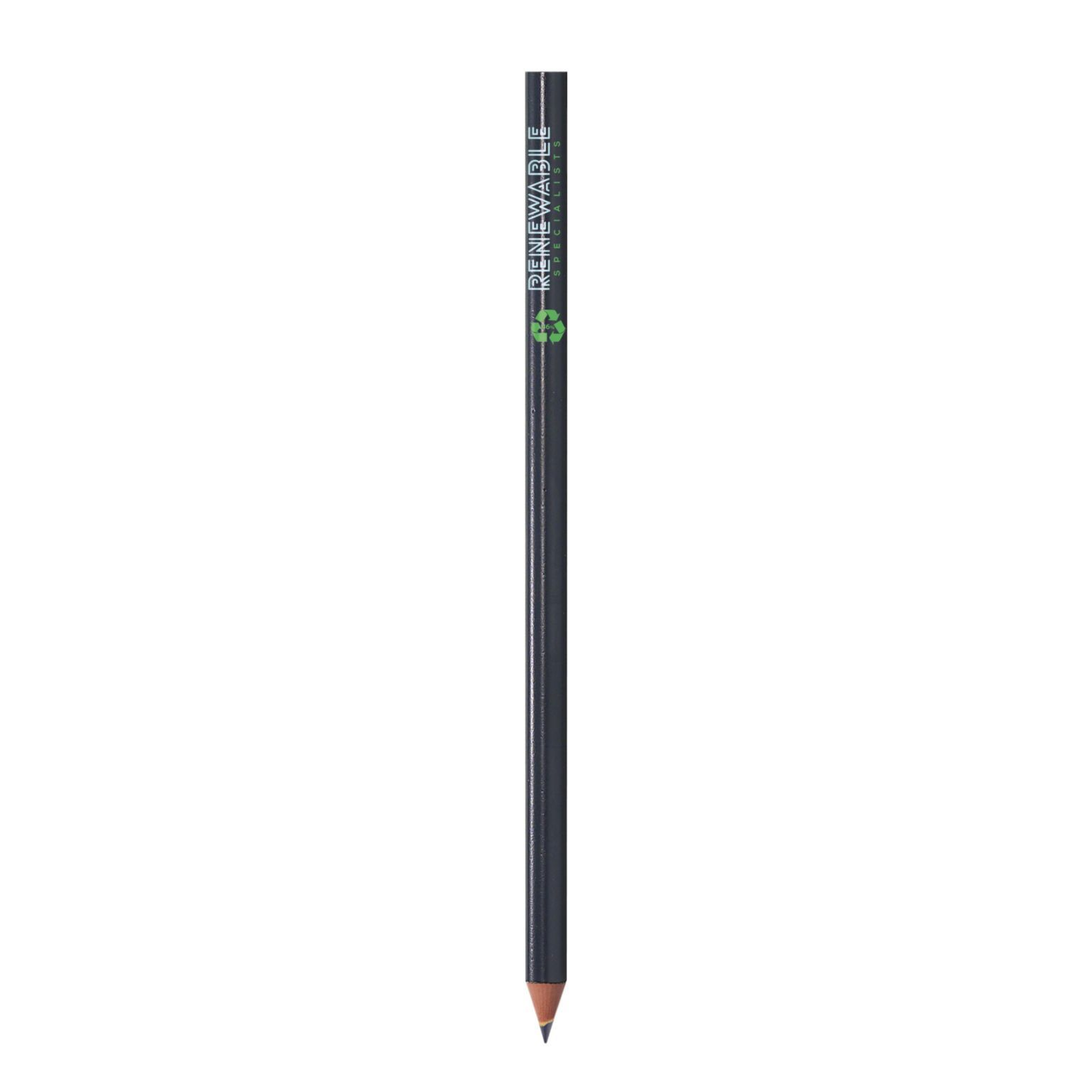 BIC®  Evolution® Classic Cut Ecolutions® crayon