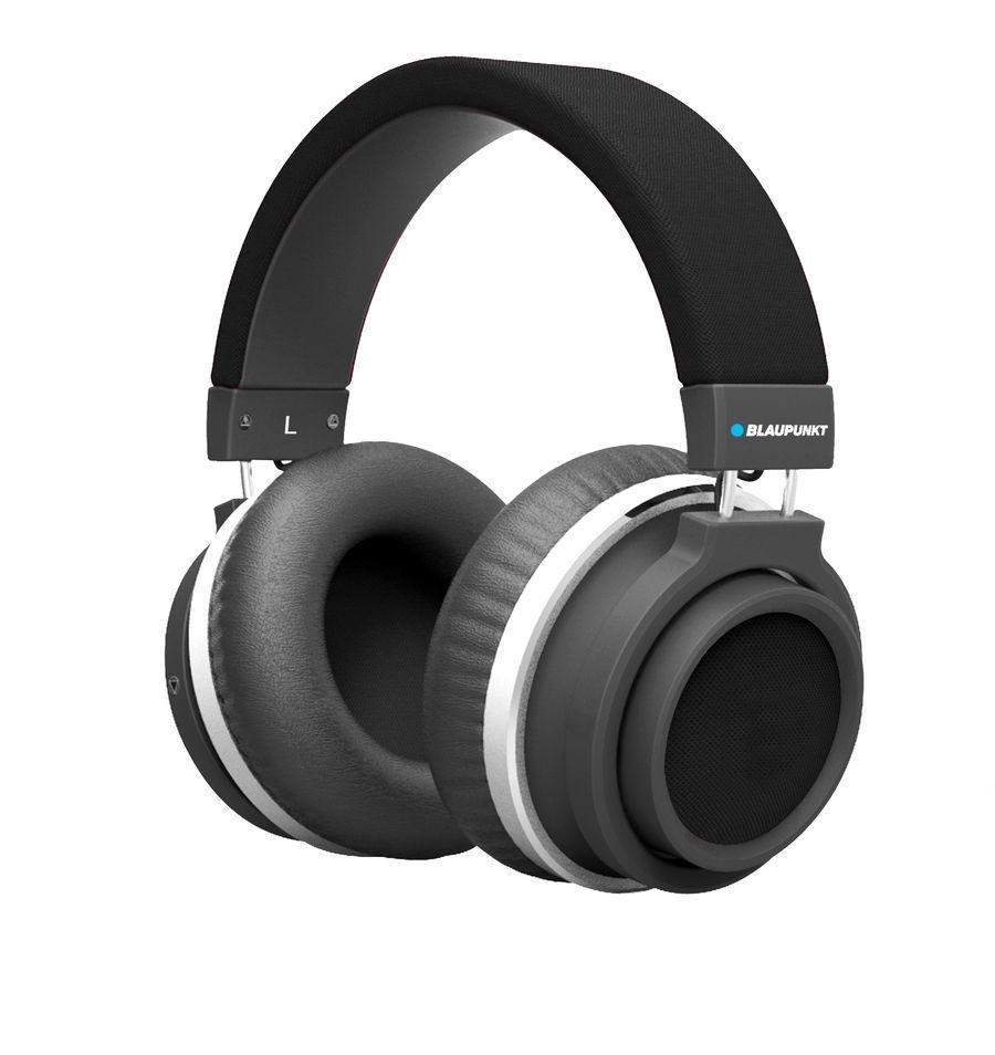 Casque Bluetooth BLAUPUNKT